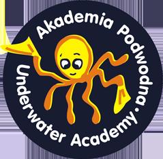 Akademia Podwodna