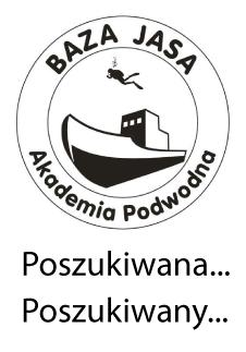 Baza Jasa